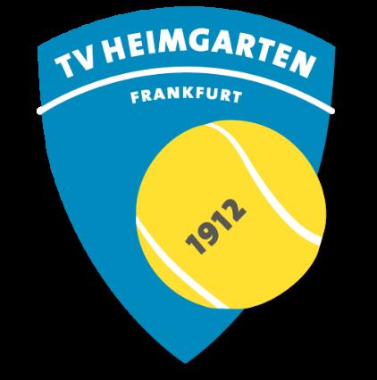 TV  Heimgarten